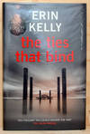 The Ties That Bind (UK Signed Copy)