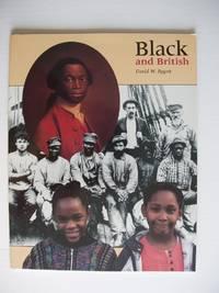 image of Black and British