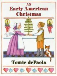 An Early American Christmas