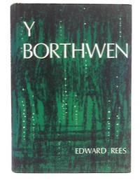 Y Borthwen