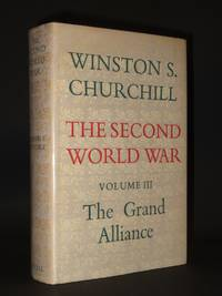 The Second World War: Volume III: The Grand Alliance