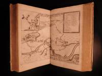 Theatrum Europaeum : oder Historischer Chronicken beschreibung die Jahre 1633 bis 1638…dritter...