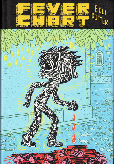 SF: McSweeney's, 2009. Hardcover. Very good. First Edition. Very good hardback in a very good dustja...