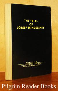 The Trial of Jozsef Mindszenty.
