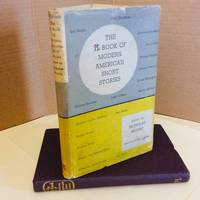 The PL Book of Modern American Short Stories