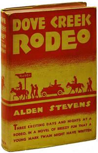 Dove Creek Rodeo