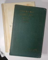 Official Year Book of the Commonwealth of Australia - Containing Authoritative Statistics for the...