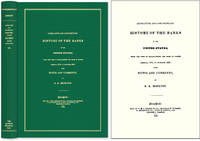 Legislative and Documentary History of the Banks of the United..
