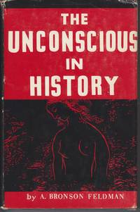 The Unconscious in History
