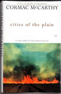 The Cities of the Plain