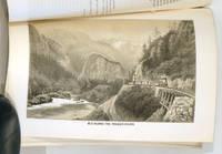 The West Shore 1887 June.