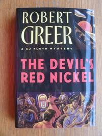 The Devil's Red Nickel