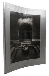 JERRY UELSMANN Photo Synthesis