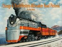 image of Chicago & North Western-Milwaukee Road Pictorial