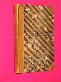 The Primitive Methodist Juvenile Magazine for 1855 Vol. IV