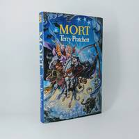 image of Mort