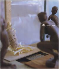 Michael Joo and Do-Ho Suh: The Korean Presentation for the 49th Venice Biennale (10 June-4 November 2001)