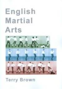 image of English Martial Arts