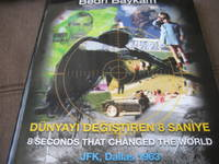 Dunyayi degistiren 8 Saniye,8 Seconds that changed the World