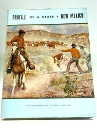 Profile of a State New Mexico