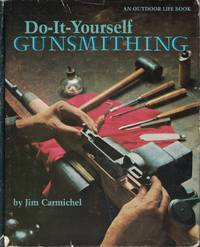 image of Do It Yourself Gunsmithing