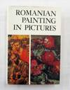 Romanian Painting in Pictures