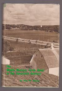 Middle Western Farm Novel in the Twentieth Century.