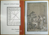 Rare Books: Catalog 45