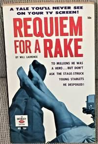image of Requiem for a Rake