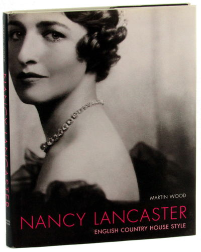 London: Frances Lincoln, 2005. Hardcover. Very good. 200pp. Very good hardback in a price clipped ja...
