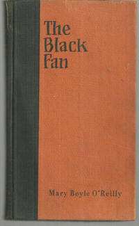 BLACK FAN