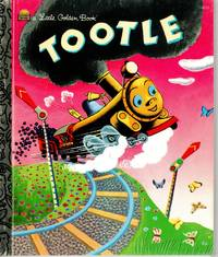 image of Tootle