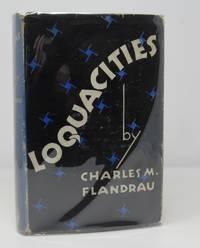 Loquacities