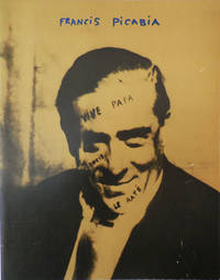 image of Francis Picabia