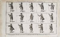 """""""Old English Pikeman"""" & """"Antient English Musketeers"""""""