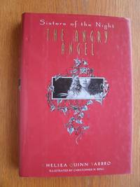 The Angry Angel: Sisters of the Night