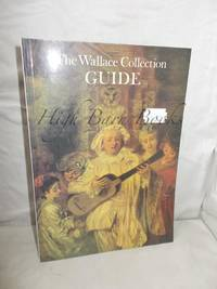 The Wallace Collection Guide