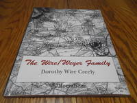 The Wire/Weyer Family