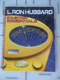 E Meter Essentials
