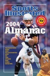 Sports Illustrated : Almanac 2004