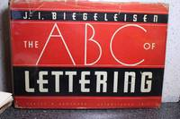 The ABC of Lettering