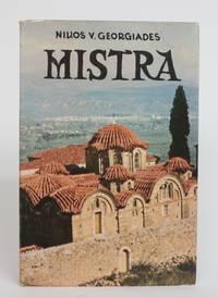 image of Mistra