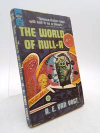 The World of Null A