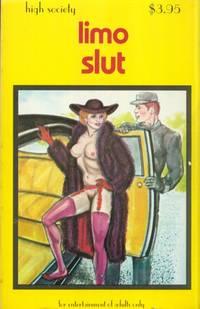 Limo Slut  HS-150