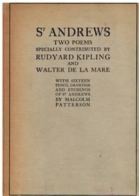 The Poems Of Rudyard Kipling With By Kipling Rudyard