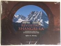 image of Revisiting Shangri-La: photographing a century of environmental and cultural change in the mountains of Southwest China