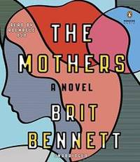 image of The Mothers: A Novel
