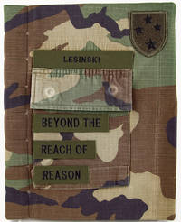image of Beyond the Reach of Reason