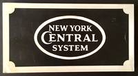 New York Central System Gone But Not Forgotten