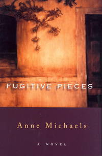 image of Fugitive Pieces